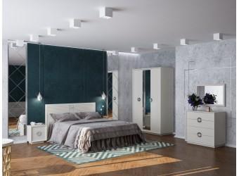 Спальня Аманти 1