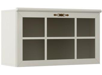 Шкаф настенный Кредо КД-424.01
