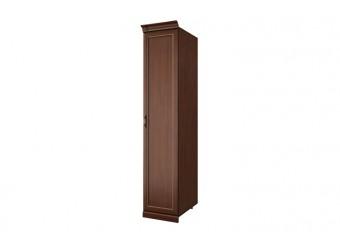 Одностворчатый шкаф Луара ЛУ-211.01