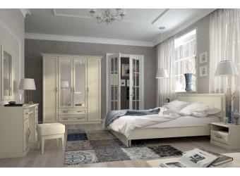 Спальня Луара 3