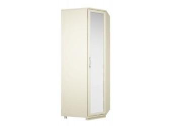 Угловой шкаф Ниола НИ-230.02