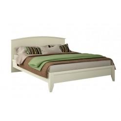 Двуспальная кровать Ниола НИ-800.26 (160х200)