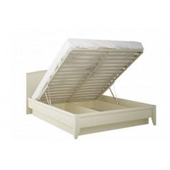Двуспальная кровать Ниола НИ-801.26 (160х200)