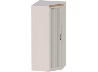 Шкаф угловой для одежды Прованс ПР-231.01