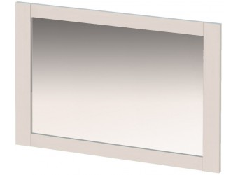 Зеркало Прованс ПР-601.01