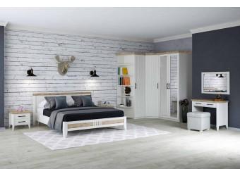 Спальня Прованс 1