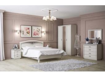 Спальня Валенсия 1