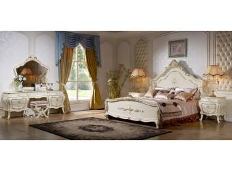 Спальня Дольче Вита КА-СП-1