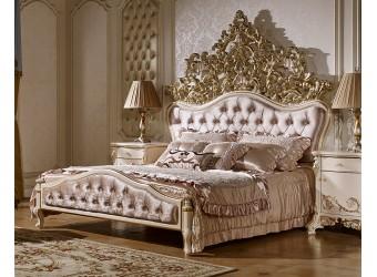 Спальня Империал КА-СП-1