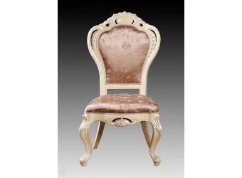 Обеденный стул для гостиной Лоренцо КА-СО