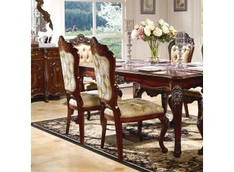 Обеденный стул для гостиной Магдалена КА-СО