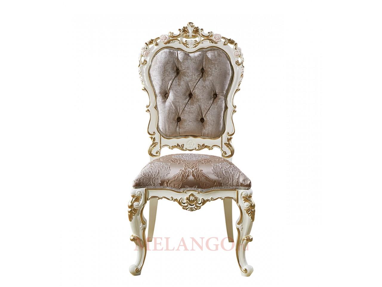 Обеденный стул для гостиной Венеция КА-СО