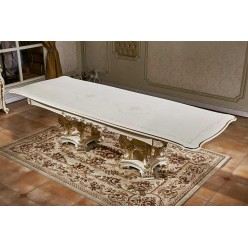 Обеденный стол Венеция КА-ОС