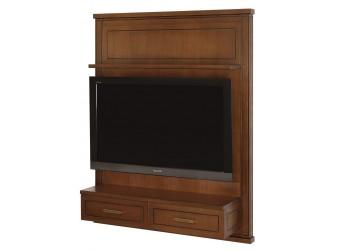 Панель под телевизор Классика-1