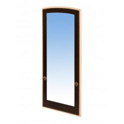 Зеркало Парма-5