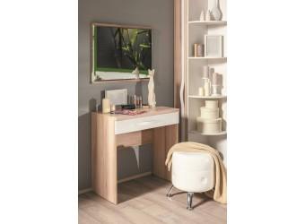 Столик туалетный Марта ЛД 636.140