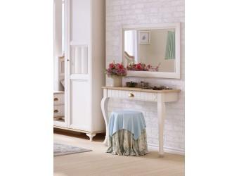 Столик туалетный Вилладжио ЛД 680.160
