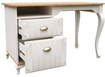 Стол письменный Вилладжио ЛД 680.190