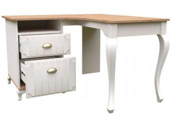 Стол угловой письменный Вилладжио ЛД 680.200
