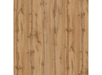 Шкаф для одежды четырехстворчатый Сканди МН-036-34