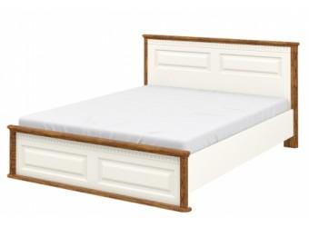 Двуспальная кровать Марсель с подъемным механизмом МН-126-01