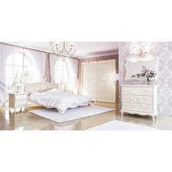 Спальня Астория от Мебель-Неман