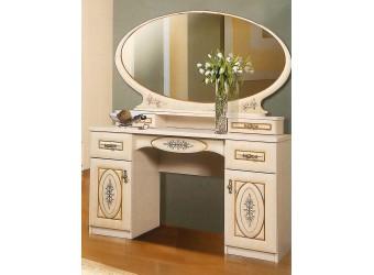 Туалетный столик Василиса СП-001-07П