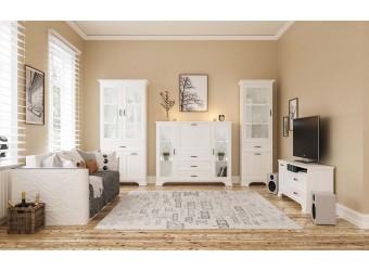 Мебель для гостиной Юнона