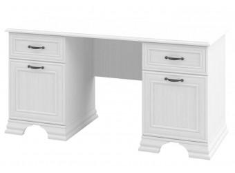 Мебель для кабинета Юнона