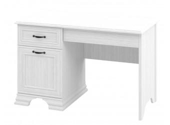 Письменный стол с тумбой Юнона МН-132-26
