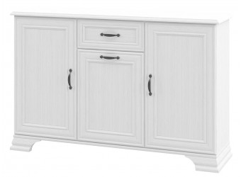 Мебель для прихожей Юнона композиция 3