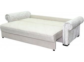 Диван-кровать Цезарь Вариант 2