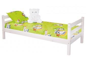 Детская кровать Соня Вариант-1