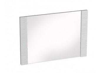 Зеркало настенное в спальню Виго