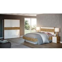 Спальня Аризона композиция 1