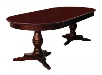 Обеденный стол Полонез ММ-174-41 (черешня)
