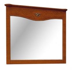 Зеркало «Алези 2» П 350.14 (античная бронза)