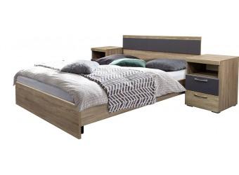 Спальня Амаранти