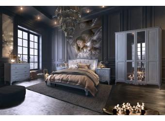 Спальня Флорентина