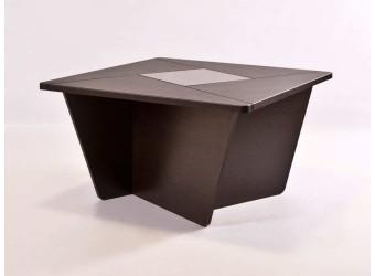 Журнальный столик А-1 (ДВ) Атлас