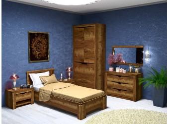 Спальня Гарда 2 (ДГТ)
