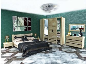 Спальня Мале