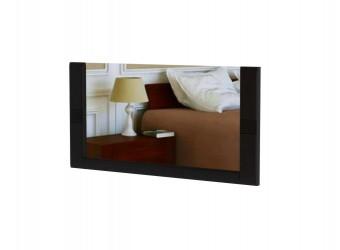 Настенное зеркало СМ-2 (ДВ) Магнолия