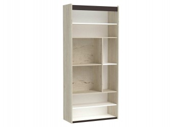 Комбинированный шкаф М-4 Мале