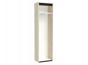 Шкаф-пенал для одежды ПМ-1 Мале