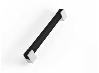 Шкаф-пенал для одежды ПХ-1 (ЯТ) Ханна