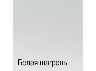 Тумба для шкафа СМ-10 Т Магнолия
