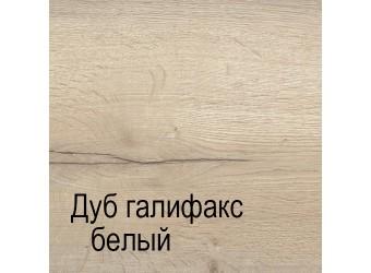 Двуспальная кровать СМ-6 Мале