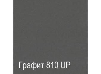 Настенная вешалка для одежды ПХ-11 (ЯТ) Ханна с полкой