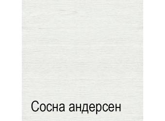 Прикроватная тумба СК-6 (СА/ОРТ) Кантри
